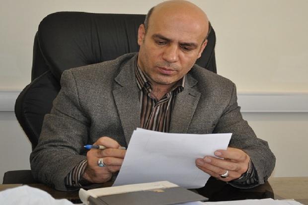 طرح سرشماری حوزه های اشتغال مهاجران در قزوین اجرا می شود