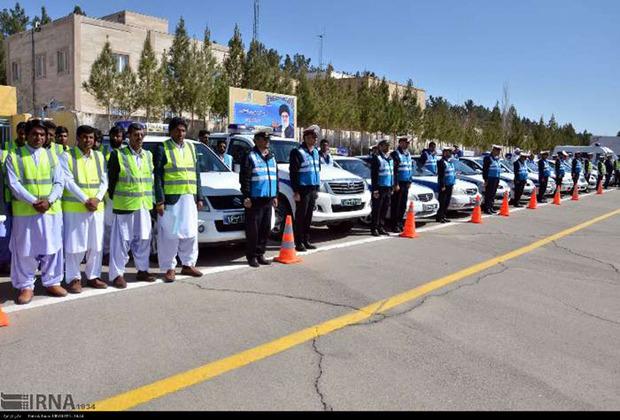 مهیای سفر شوید سیستان و بلوچستان آماده میزبانیست