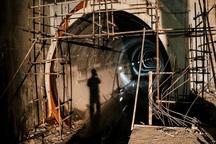 اخراج کارگران متروی اهواز پیگیری می شود