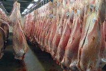 شهروندان گوشت قربانی را ۲۴ ساعت در یخچال نگهداری کنند