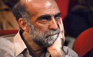 فیلم های دیده نشده بازیگری که به خاطر کرونا درگذشت +ویدیو