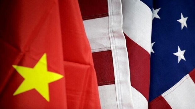 جنگ تحریم ها میان چین و آمریکا تشدید شد