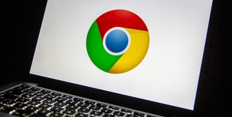 پیش بینی نقاط شروع ویروس کرونا توسط گوگل