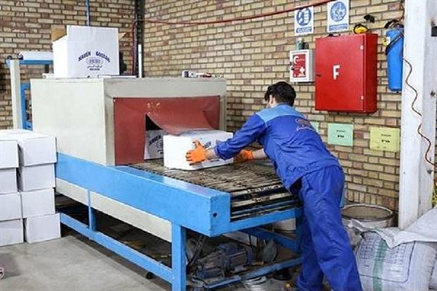 یکهزار و 590 فرصت شغلی در آران و بیدگل ایجاد شده است