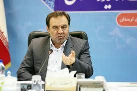 ابلاغ 4هزار میلیاردی اعتبارات سیل به استان