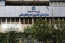 ۹۹ درصد پروندههای تعزیراتی در آذربایجانغربی رسیدگی شد