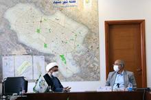 کمساری: انقلابی که از «جمهوریت» فاصله بگیرد انقلاب امام خمینی(س) نیست