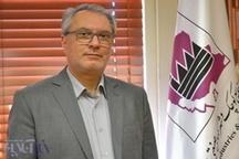 مدیر عامل شرکت شهرکهای صنعتی گیلان:  به حمایت از تولید توجه کنیم