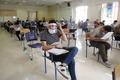 نفرات برتر کنکور 99 اعلام شدند + عکس