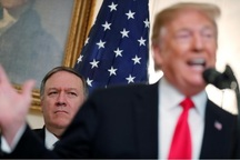روزنامه آمریکایی: آمریکا مدرکی علیه ایران ندارد/ دولت ترامپ تمایلی به جنگ با ایران ندارد