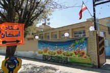 پذیرش مسافران نوروزی در  استان مرکزی 14 درصد افزایش یافت