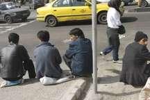 بیکاری ماهانه 652 نفر در خوزستان  80 درصد جمعیت لالی و باغملک از تامین اجتماعی محروم هستند