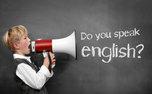 چگونه زبان انگلیسی را بدون کلاس یاد بگیریم؟
