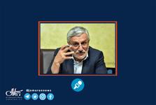 میرزایی نیکو: نامه آیتالله موسوی خوئینیها کدام اصل انقلاب را زیر سوال برده که عدهای را آشفته کرده است؟