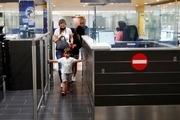 14 کشوری که شهروندان آنها اجازه سفر به اروپا را دارند