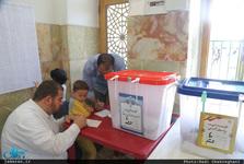 دستور شروع انتخابات شوراهای اسلامی شهر و روستا صادر شد