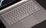 جدول قیمت لپ تاپ های 14 اینچ موجود در بازار