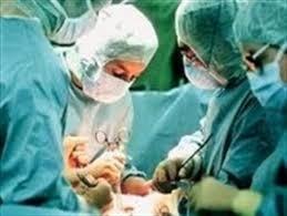 مرگ ناگهانی زن جوان هنگام جراحی زیبایی بینی در رشت