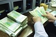 چه کسانی 110 هزار میلیارد بدهی بانکی دارند؟