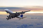 سه پرواز فرودگاه بینالمللی زاهدان لغو شد