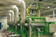 نیروگاه های مقیاس کوچک همسو با محیط زیست استان های شمالی