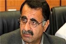 5 هزار کارگر ساختمانی در مازندران بیمه شدند
