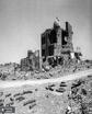 چرا به جنگ عراق علیه ایران، جنگ تحمیلی گفته می شود؟