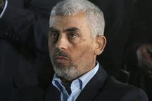 موافقت حماس با طرح پیشنهادی مصر برای «توافق تبادل اسرا»