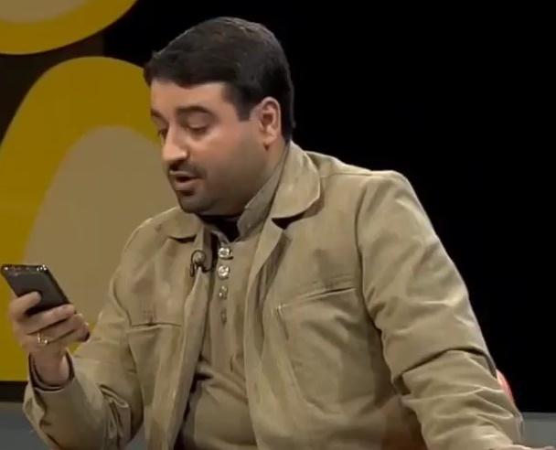 سران اینستاگرام را محاکمه کنیم، وزیر ارتباطات را استیضاح!