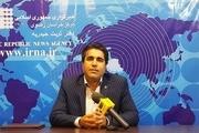 جشنواره ملی عکس زعفران در تربت حیدریه و زاوه برگزار می شود