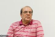 واکنش عباس عبدی به شوخی وزیر ارتباطات در کار گروه فیلترینگ