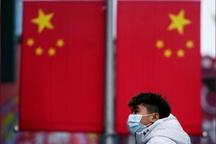 افزایش جان باختگان ویروس مرگبار کرونا در چین به 636 تن/ درگذشت پزشک مشهور چینی