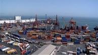 صادرات 372 میلیون دلار کالا از سیستان و بلوچستان
