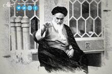 دفاع جانانه امام خمینی (س) از موجودیت ارتش در ابتدای پیروزی انقلاب