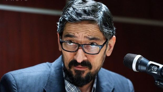 سعید زیباکلام: آمریکایی ها باید در نگاهشان به ایران تجدیدنظر کنند