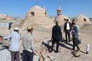 انجمنهای میراث فرهنگی در اردبیل  افزایش مییابد