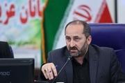یکی از مدیران سابق اداره کل انتقال خون قزوین بازداشت شد