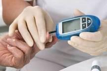 هزار بیمار از خدمات کلینیک دیابت زاهدان استفاده می کنند