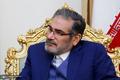 شمخانی خبر داد: آمادگی ایران برای همکاری امنیتی با کشورهای منطقه