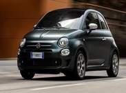 خودرو دوستدار محیط زیست وارد بازار ایران می شود + مشخصات فنی