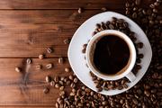 بایدها و نبایدهای مصرف قهوه در افراد مختلف