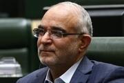 نایب رئیس مجلس: هیچ سوال و استیضاحی از رییس جمهور و رییس مجلس تحویل هیات رییسه نشده است