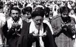 نحوه اسارت و شکنجه حجت الاسلام ابوترابی از زبان خودشان