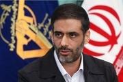سعید محمد دبیر شورای عالی مناطق آزاد شد + سوابق
