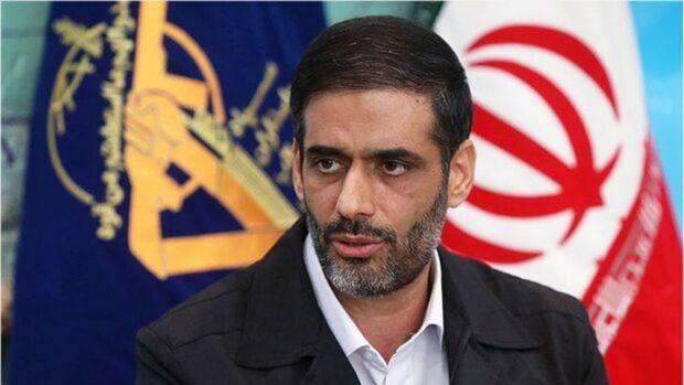انتقاد سردار محمد از مدیریت سابق شهرداری تهران؟