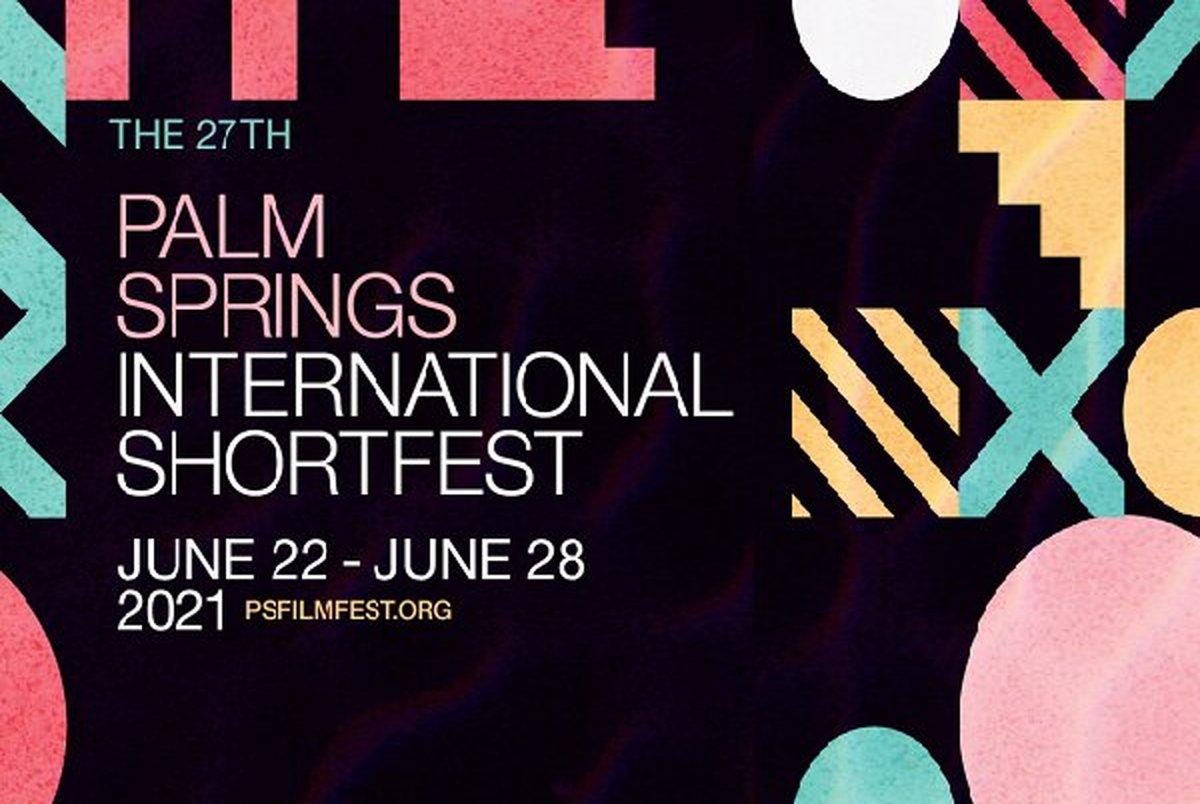 معرفی برندگان جشنواره فیلم کوتاه پالم اسپرینگز