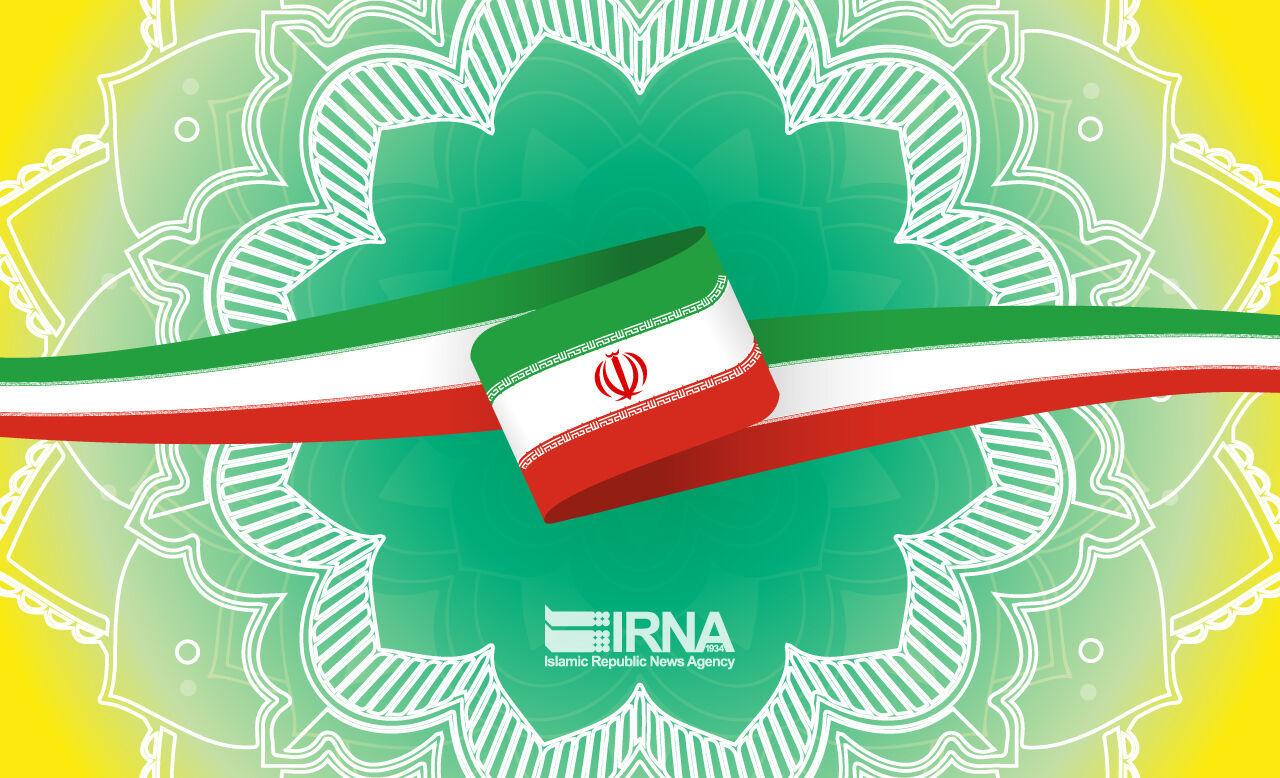 دهه فجر، ۸ ویژهبرنامه فرهنگی در جنوب کرمان برگزار میشود