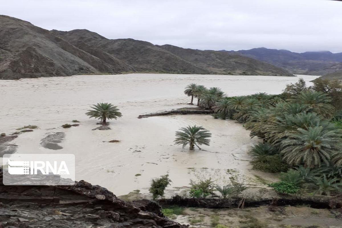 سیستان و بلوچستان سوار بر امواج رویدادهای سال ۹۸