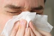 واکسن آنفلوانزا با بروز لخته خون در بیماران کرونایی مقابله می کند
