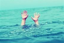 غرق شدن کودک گنبدی در سد گلستان